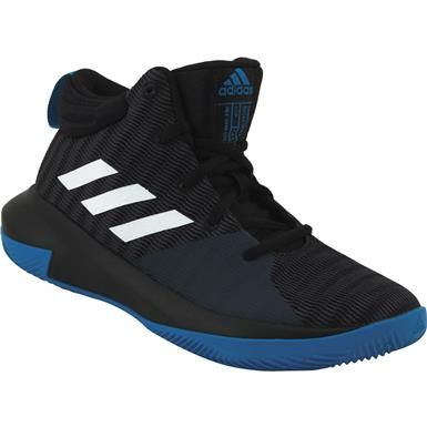 adidas kids basketball shoes online -