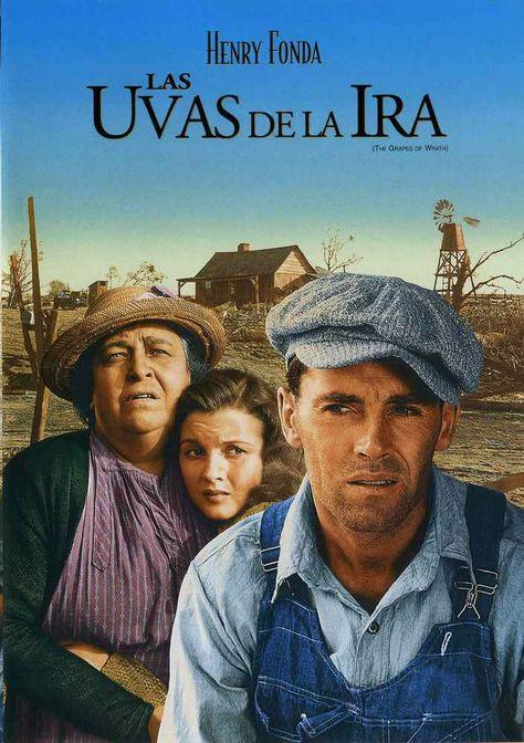 200 Ideas De Cine Norteamericano Cine Peliculas Carteles De Cine