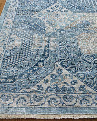 6vpq Exquisite Rugs Venetian Blue Fine Rug 12 X 15 Venetian Blue Fine Rug 10 X 14 Venetian Blue Fine Rug 9 X Exquisite Rugs Beige Area Rugs Area Rugs