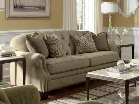 Surprising Create A Living Room Thats Light And Feminine As Well As Andrewgaddart Wooden Chair Designs For Living Room Andrewgaddartcom