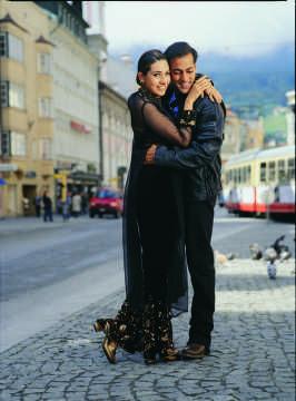 Pin On Salman Khan Romantic