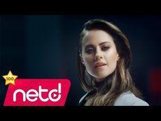 Mustafa Ceceli Irem Derici Kiymetlim Youtube Muzik Indirme Muzik Pop Muzik