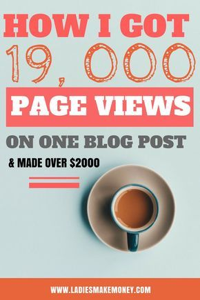 47404bd5081 Increasing blog traffic. promote your blog | blog traffic | blog promotion  | traffic tips | tailwind tribes | group boards, Using SEO to target  keywords and ...