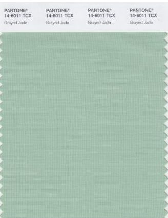 grayed jade swatch