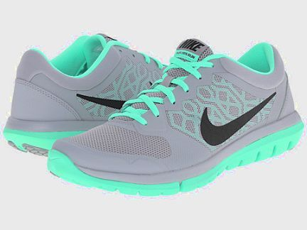nike outlet shoes for girls