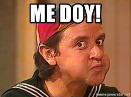 Pin De Samirmagic En Tatu Frases Del Chavo Chavo Del 8 Animado Kiko El Chavo