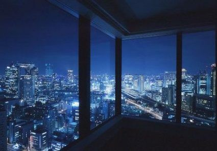 33 Ideas Apartment View City Night For 2019 City View Night City View Apartment Apartment View