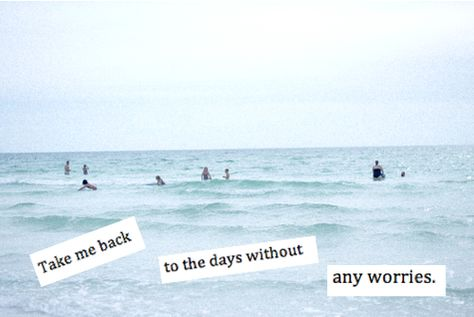 List Of Pinterest Take Me Back Quotes Summer Life Pictures