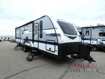 New 2018 Jayco White Hawk 29bh Travel Trailer At General Rv Mt