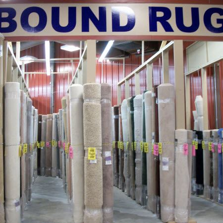 Carpet And Vinyl Remnants, Carpet And Flooring Liquidators Pineville Nc