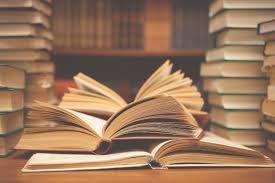 تحميل كتاب عجائب الدهور في بدائع الزهور Pdf كتابي كتابي Pool Waterfall Books Free Download Pdf Book Reader