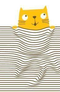 Line Art Idea - #Art #Idea #kloster #Line -  Line Art Idea – #Art #Idea #kloster #Line  - #allergictocats #Art #catwallpaper #catsandkittens #crazycats #Idea #kloster #LINE