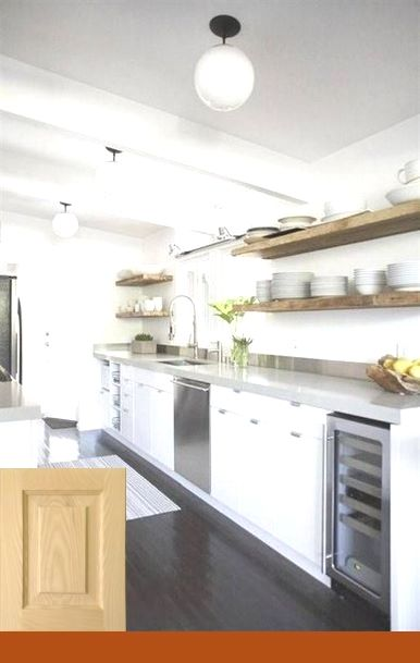 Kitchen Remodel Cost Home Depot Galley Design
