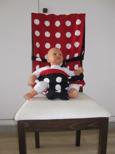 Bébé Nomade Bébé Nomade Chaise Bébé Fabriquer Bébé Fabriquer Chaise Nomade Chaise Chaise Nomade Fabriquer 6Ybygf7