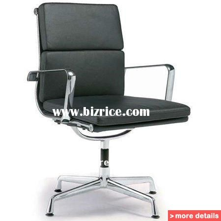 Attractive Swivel Office Chair Without Wheels Office Chairs
