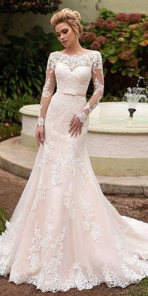 Wedding Dress Shops Near Me Jacket Dress Affordable Bridal White Tunic In 2020 Wedding Dresses Top Wedding Dresses Weeding Dress