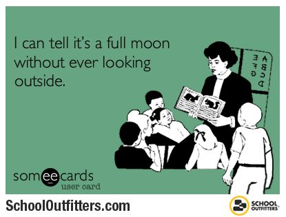 071ce1c2dae3b33da190abdb69b031a0 8 best full moon crazy images on pinterest rn humor, blue moon and