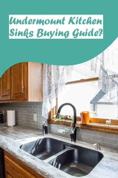 Best Kitchen Sink Reviews And Guide March 2020 Update With