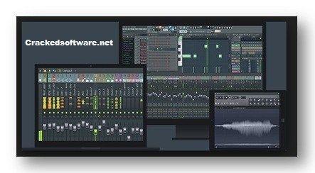 Fl Studio 12 Serial Key Digital Audio Workstation Music Software Video Converter