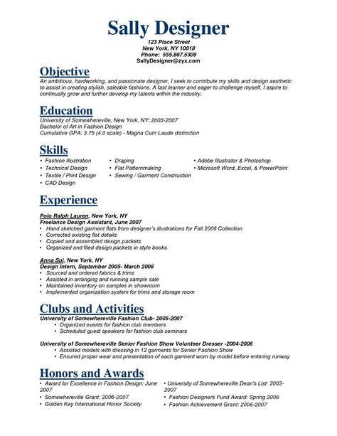 benefits manager resume manager resume samples pinterest fashion buyer resume - Buyer Resume Objective