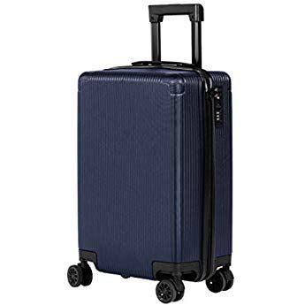Franky Dallas 2 0 4 Rollen Kabinentrolley 55 Cm Amazon De Koffer Rucksacke Taschen In 2020 Travel Bags Bags Suitcase