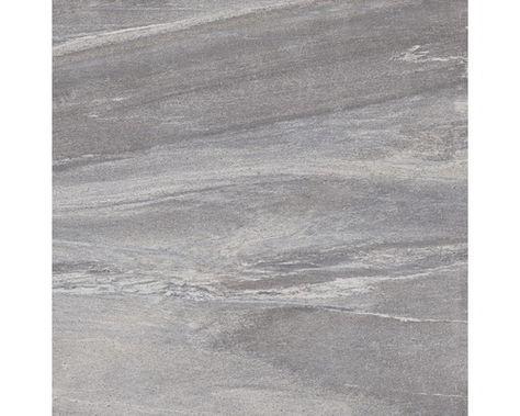 Terrastegels 60x60 Grijs.Vloertegel Sahara Grijs 60x60 Cm Badkamer In 2019