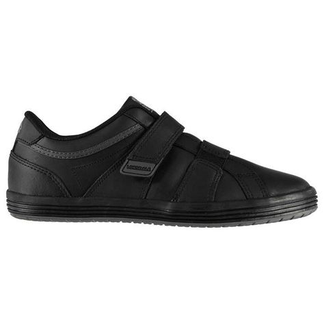 Chaussures Baskets Redskins homme Nerinol taille Noir Noire Synthétique Lacets