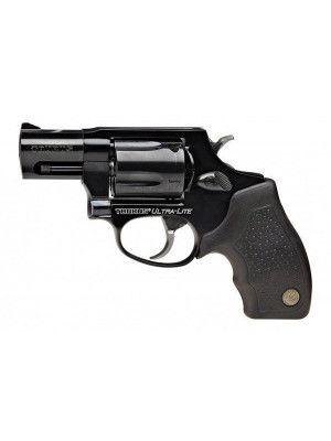 Taurus Ultra-Lite Model 85 - 2850021ULFS | Guns | Guns, Hand