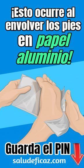 Que es el aluminio y para que sirve