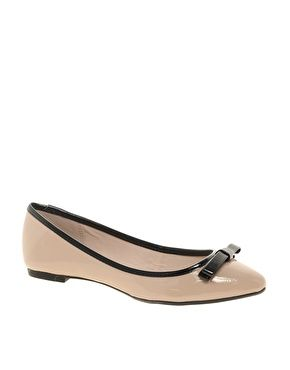 infartus   Zapatos planos, Zapatos, Moda y complementos