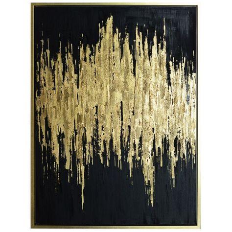 500 Abstract Art Ideas In 2021 Abstract Art Abstract Art