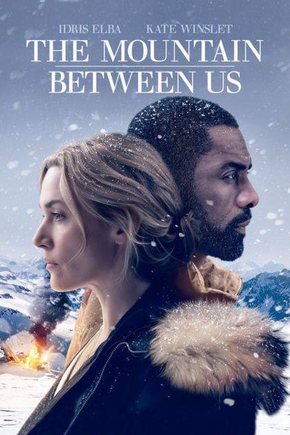 the mountain between us online free movie
