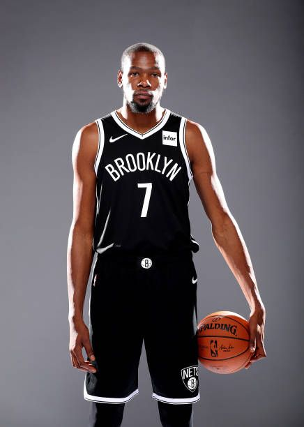Kevin Durant Media Day Pictures And Photos Getty Images Nba Fashion Kevin Durant Kevin Durant 7