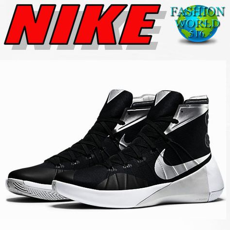 brand new a9db3 06f78 ... promo code for new nike hyperdunk 2015 tb team basketball shoes mens  size 14 749645 001
