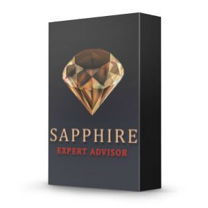 Sapphire Ea Investment Advice Trading Strategies Rebounding
