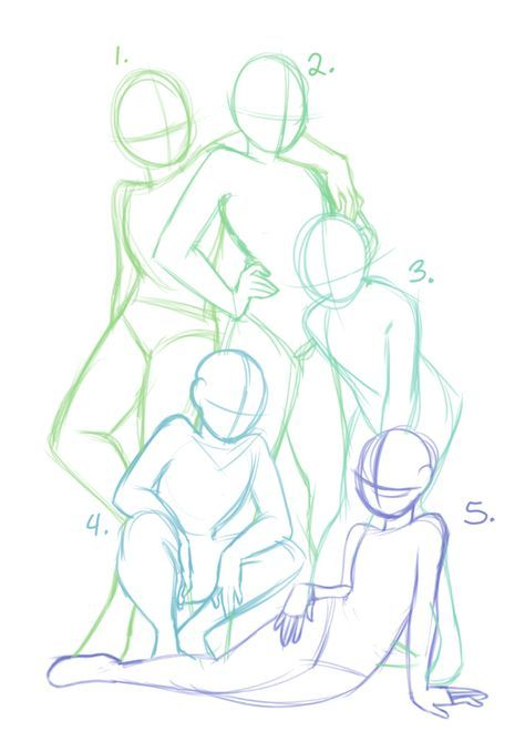 New Drawing Reference Poses Group 53 Ideas Drawings Of Friends Drawing Reference Poses Drawing Base