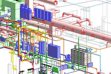 Skytreeconsulting Provide Engineering Consultancy Services In