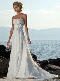 goddess inspired | [Wedding] Trends | Pinterest | Goddesses, Gold ...