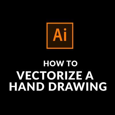 Free Adobe Illustrator and Photoshop Tutorials - Learn Adobe