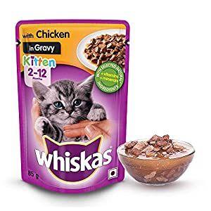 Home Pet Food Store In 2020 Pet Food Store Food Animals Dry Cat Food