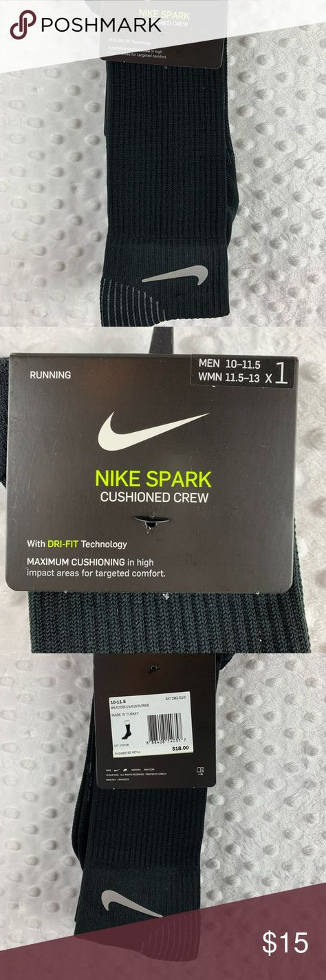 nike dri fit socks woman Pinterest Hashtags, Video and Accounts