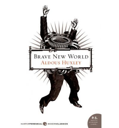 brave new world chapter notes Brave new world: summary: chapter 1, free study guides and book notes including comprehensive chapter analysis, complete summary analysis, author biography information, character profiles, theme analysis, metaphor analysis, and top ten quotes on classic literature.