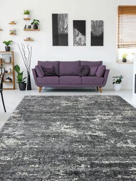 سجاد صيدا م صنعون وموردين للسجاد و الموكيت في الاردن Rug Styles Home Decor Buy Rugs