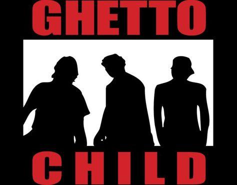 Ghetto Child Wheels Jpg 800 626 Shirt Sketch