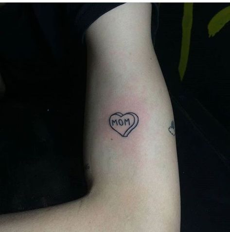 100  Outstanding Tattoo Ideas in 2019 – Beauty Life Tips
