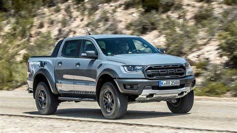 If You Are Looking For New Ford Ranger Raptor 2021 Review You Ve Come To The Right Place We Have 28 Images In 2020 Ford Ranger Raptor Ford Ranger Ford Ranger Wildtrak