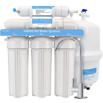 Top 10 Best Water Filter System For Home In 2020 Reviews Best10selling Reverse Osmosis Water Water Filters System Best Water Filter