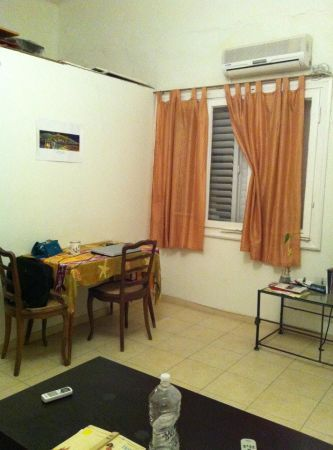 Ils4500 2br 60ft 2 5 Rooms May Start For Roomies Center Tel Aviv Date 2012 03 28 9 40am Ist Reply To Sarazoha Apartment Home Rental Apartments