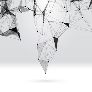 خلفيات بوربوينت 2020 Hd ناعمة وهادئة بدون حقوق Textured Background Abstract Backgrounds Powerpoint Background Design