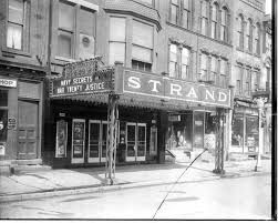 Image Result For Hornell Steuben Ny Scenery Image